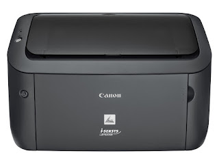 download-canon-lbp-1120-driver-printer