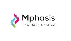 Mphasis Bangalore freshers jobs