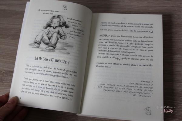 La bibliothèque de Mathy: Ecureuil et table de 8 [Chut ! Les ...