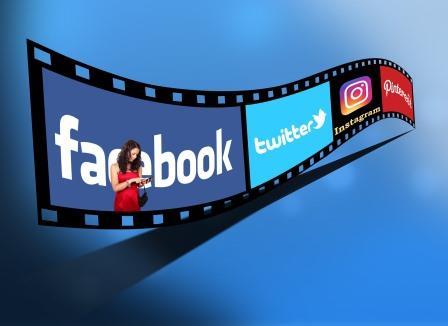 Cara Embed (Sematkan) dan Sisipkan Video Facebook dalam Postingan Blog