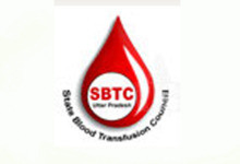 SBTC Maharashtra Recruitment