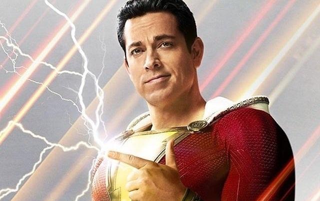 Shazam!/Warner Bros/Reprodução