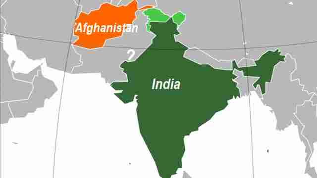 क्यों अफगानिस्तान भारत के लिए महत्वपूर्ण है? भारत अफगानिस्तान संबंध और भूमिका
