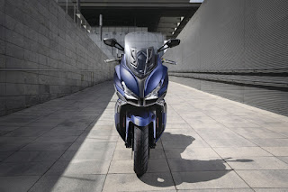 KYMCO-Xciting-S-400-3