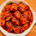 Chicken Manchurian Recipe: How to Make Chicken Manchurian