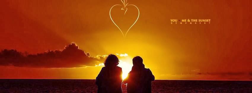 صور غلاف فيس بوك قلوب Anh-bia-valentine-14-2-+(5)