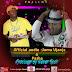 AUDIO | Juma ujanja ft. Pasha - Rukia | Download now mp3