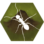 Download MOD APK Finally Ants (Early Access) Latest Version