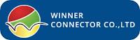 บริษัท วินเนอร์ คอนเน็คเตอร์ จำกัด ข้อต่อท่อและท่อโลหะอ่อน