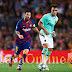 Pelatih Argentina: Messi Bisa Sempurnakan Lautaro Martinez di Barcelona