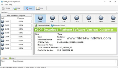 YGDP-Tool-Latest-Version-Free-Download
