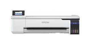 Epson SureColor SC-F501 Driver Download