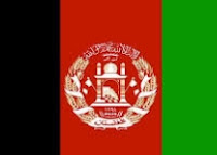 Apghanistan Free TV Channels