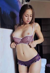 赤裸的黑发 - feminax%2Bsexy%2Bgirl%2Bmiren_40964%2B-%2B07.jpg