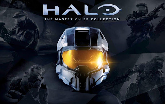 Master Chief Collection for the PC platform, Master Chief, new Halo Insider software, Halo games, each Halo game, Halo Chief Chief, halo, game, games, gaming, all games, video games news,