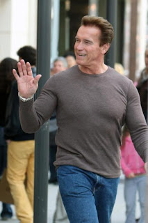 arnold shirt  arnold schwarzenegger movie collection  arnold schwarzenegger pictures  pictures of arnold schwarzenegger  arnold schwarzenegger sounds  أرنولد شوارزنيجر الأفلام  bio on arnold schwarzenegger  hollywood arnold movies  arnold swarc  arnold all movies list  arnold english movies  arnold schwarzenegger a  arnold schwarzenegger soundboard  arnold schwarzenegger new movies list  find arnold schwarzenegger  arnold schwarzenegger profile  arnold schwarzenegger bodybuilding  latest movie of arnold schwarzenegger  arnold schwarzenegger new tv show  upcoming movies of arnold schwarzenegger  arnold movies list all  arnold last movie  anold swaziniga movies  arnold all movies  arnold new film  arnold schwarzenegger workout  arnold schwarzenegger movies in order  www arnold schwarzenegger  action movies arnold schwarzenegger  does arnold schwarzenegger  mr schwarzenegger  arnold schwarzenegger new tv series  biography of arnold schwarzenegger  the best of arnold schwarzenegger  schwarzenegger action movies  arnold schwarzenegger's new movie  arnold schwarzenegger arnold schwarzenegger  all arnold movies  schwarzenegger last movie  arnold swanger  recent movies with arnold schwarzenegger  arnold latest movie  arnold schwarzenegger latest  arnold arnold schwarzenegger  best arnold  arnold schwarzenegger present  arnold schwarzenegger full movies  about arnold schwarzenegger  new movie with arnold schwarzenegger  new movie arnold schwarzenegger  arnold schwarzenegger new film  list of movies of arnold schwarzenegger  new movie of arnold schwarzenegger  what happened to arnold schwarzenegger  arnold schwarzenegger advert  arnold schwarzenegger biography  arnold schwarzenegger new  what was arnold schwarzenegger's first movie  arnold schwarzenegger new movie 2016  did arnold schwarzenegger  arnold schwarzenegger latest news  arnold schwarzenegger's  arnold schwarzenegger movies 2015  arnold schnigger  films of arnold schwarzenegger  arnold schwarzenegger info  arnold schwarzenegger history  what movies is arnold schwarzenegger in  what's arnold schwarzenegger doing now  the arnold schwarzenegger  top 5 arnold schwarzenegger movies  keanu reeves movies  arnold schwarzenegger number  gov arnold schwarzenegger  next arnold schwarzenegger movie  arnold schwarzenegger movie commando  movies with arnold schwarzenegger in it  arnold schwarzenegger new movie  arnold schwarzenegger in  latest arnold schwarzenegger movies  arnold schwarzenegger upcoming movies 2016  latest on arnold schwarzenegger  schwarzenegger latest movie  movies arnold schwarzenegger starred in  schwarzenegger terminator  arnold schw  arnold action movies  pics of arnold schwarzenegger  arnold schwarzenegger facts  arnold schwarzenegger movies list  arnold schwarzenegger funny movies  arnold schwarzenegger news  tv show with arnold schwarzenegger  the new arnold schwarzenegger  arnold schwarzenegger's first movie  list of arnold schwarzenegger movies  arnold schwarzenegger tv show  governor arnold  arnold schwarzenegger audio  arnold schwarzenegger voice