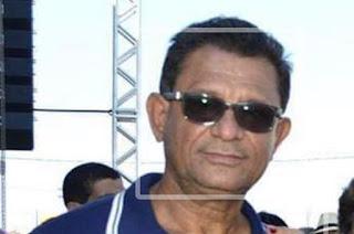 http://vnoticia.com.br/noticia/4345-empresario-de-64-anos-infarta-e-morre-em-sfi