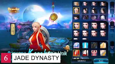 Game-MMORPG-Android-Ringan-Jade-Dynasty
