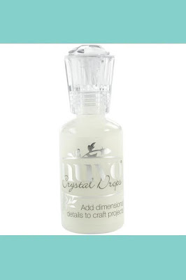 http://craftindesertdivas.com/nuvo-crystal-drops-morning-dew/?aff=7