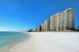 Silver Beach Towers Condos, Destin FL Vacation Rental Homes By Owner and Real Estate For Sale