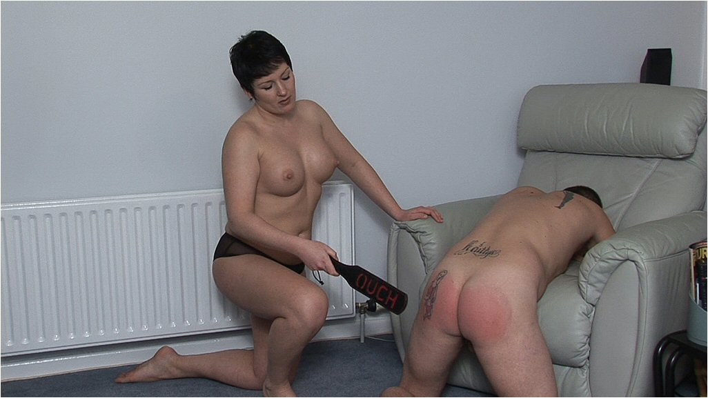 Matue squirting pussy interacal tube
