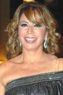 قصة حياة ايناس الدغيدي (Enas El Dighade)، مخرجة مصرية