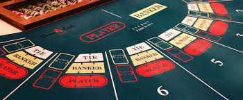Pertanda kedatangan bot poker online salah satunya