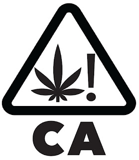 CBPH Issued Universal Cannabis Symbol