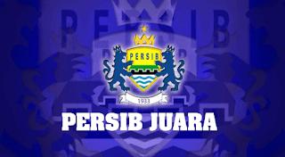 Free Download [BBMMOD] PERSIB Apk v3.3.6.51 [Bandung] Versi Terbaru