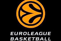 "<div style=""background:#3BB9FF; padding:5px 8px 5px 8px;"">Το TOP-10 της πρεμιέρας  (TOP-16 της Euroleague.video)</div>"