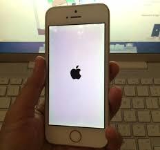 Cara Mudah Memperbaiki iPhone Yang Tidak Berdering 9