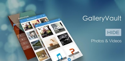GalleryVault Pro Key v1 2 1 Apk Android Apps Free Download
