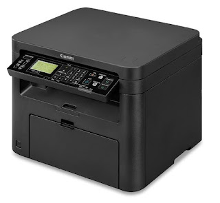Canon imageCLASS MF232w Driver Download, Review, Price