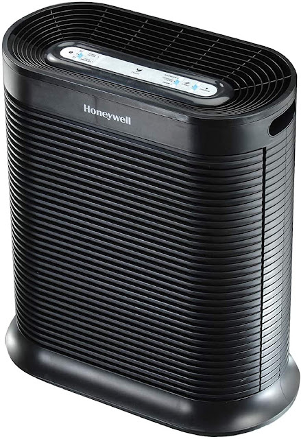 honeywell-hpa-300-best-air-purifier-in-united-states