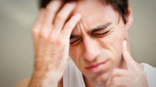 Apa Obat Sakit Gigi Berlubang  Darurat Tradisional ?