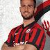 Calcio. Il derby va al Taranto e il Foggia getta via il primo posto