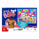 Littlest Pet Shop Special Cat Shorthair (#No #) Pet
