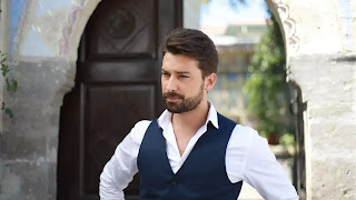 Turkish Series Zumruduank - The Pheonix Episode 12 Summary.