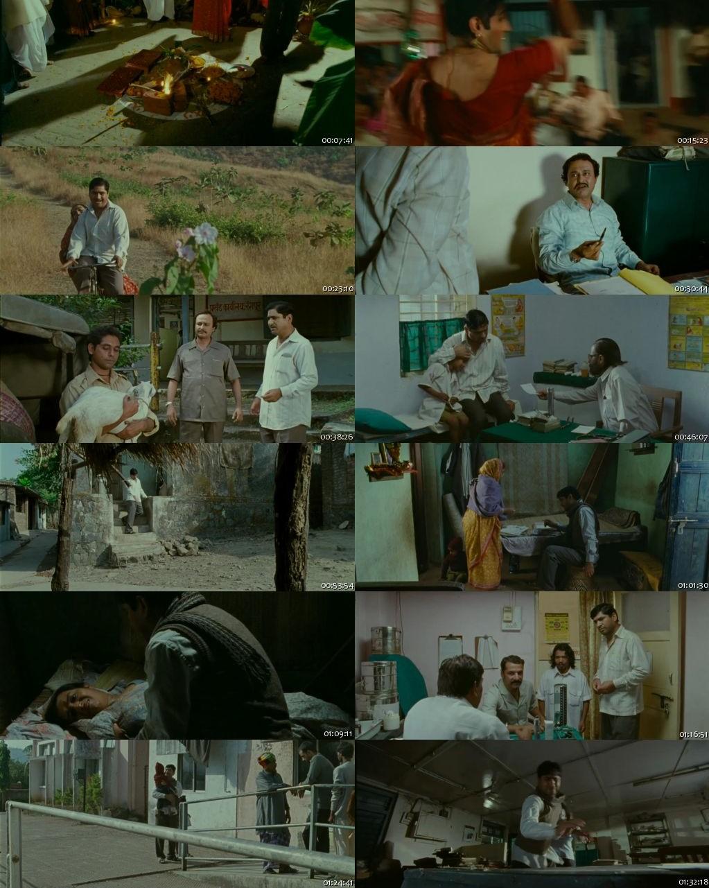 Das Kapital Gulamon Ki Rajdhani 2020 Full Hindi Movie Online Watch HDRip 720p