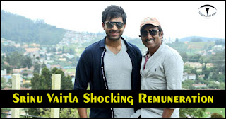 Srinu-Vaitla-Shocking-Remun-andhra-talkies