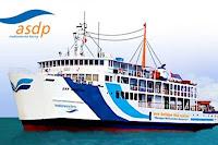 PT ASDP Indonesia Ferry (Persero), karir PT ASDP Indonesia Ferry (Persero), lowongan kerja PT ASDP Indonesia Ferry (Persero), lowongan kerja 2018