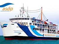 PT ASDP Indonesia Ferry (Persero) - Recruitment For Professional Hire Program Indonesia Ferry September 2018