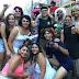 Paraíba: 6º BPM reforça o policiamento na Operação Carnaval/2019