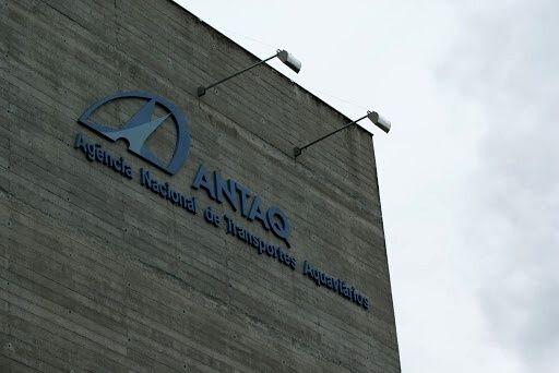 ANTAQ realizará audiência pública virtual sobre THC 'taxa de manuseio de carga'