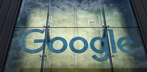 Allegations Investigating the Bernanke Project on Google
