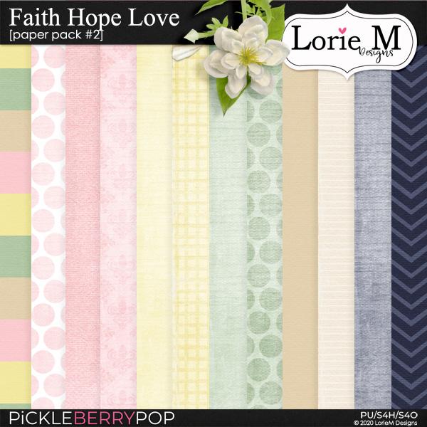 https://pickleberrypop.com/shop/Faith-Hope-Love-Paper-Pack-2.html