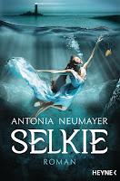 http://leseglueck.blogspot.de/2017/11/selkie.html