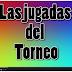 """LAS JUGADAS DEL TORNEO: COPA """"BANCO MACRO"""" 118º ANIVERSARIO CLUB PACIFICO"""