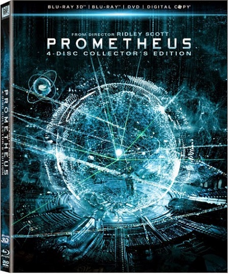 Prometheus (2012) 720p y 1080p BDRip mkv Dual Audio AC3 5.1 ch