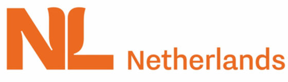 Holland becomes Netherlands on official new logo